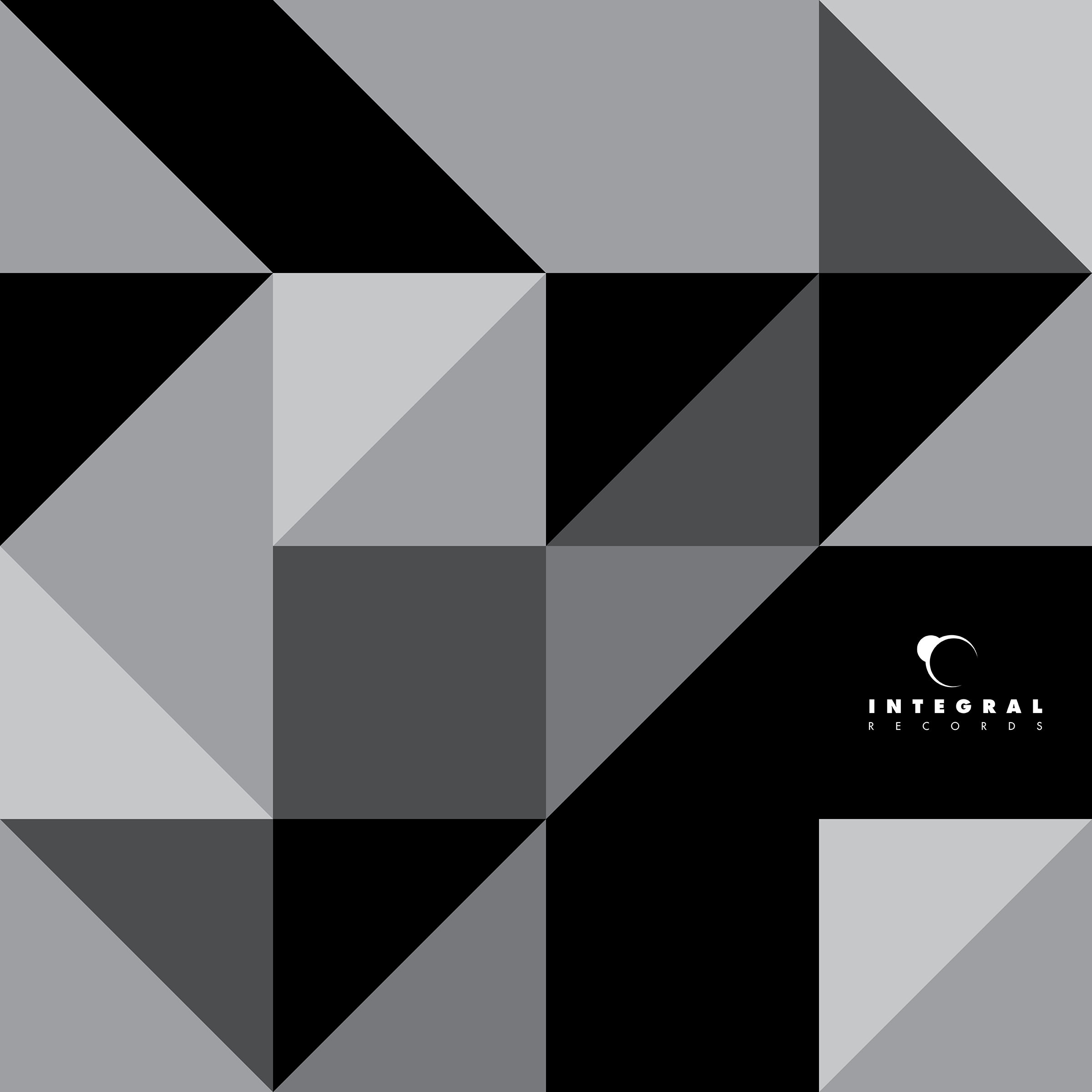 INT017 - DKay & Intoxicated - Thinner Edge / Shades