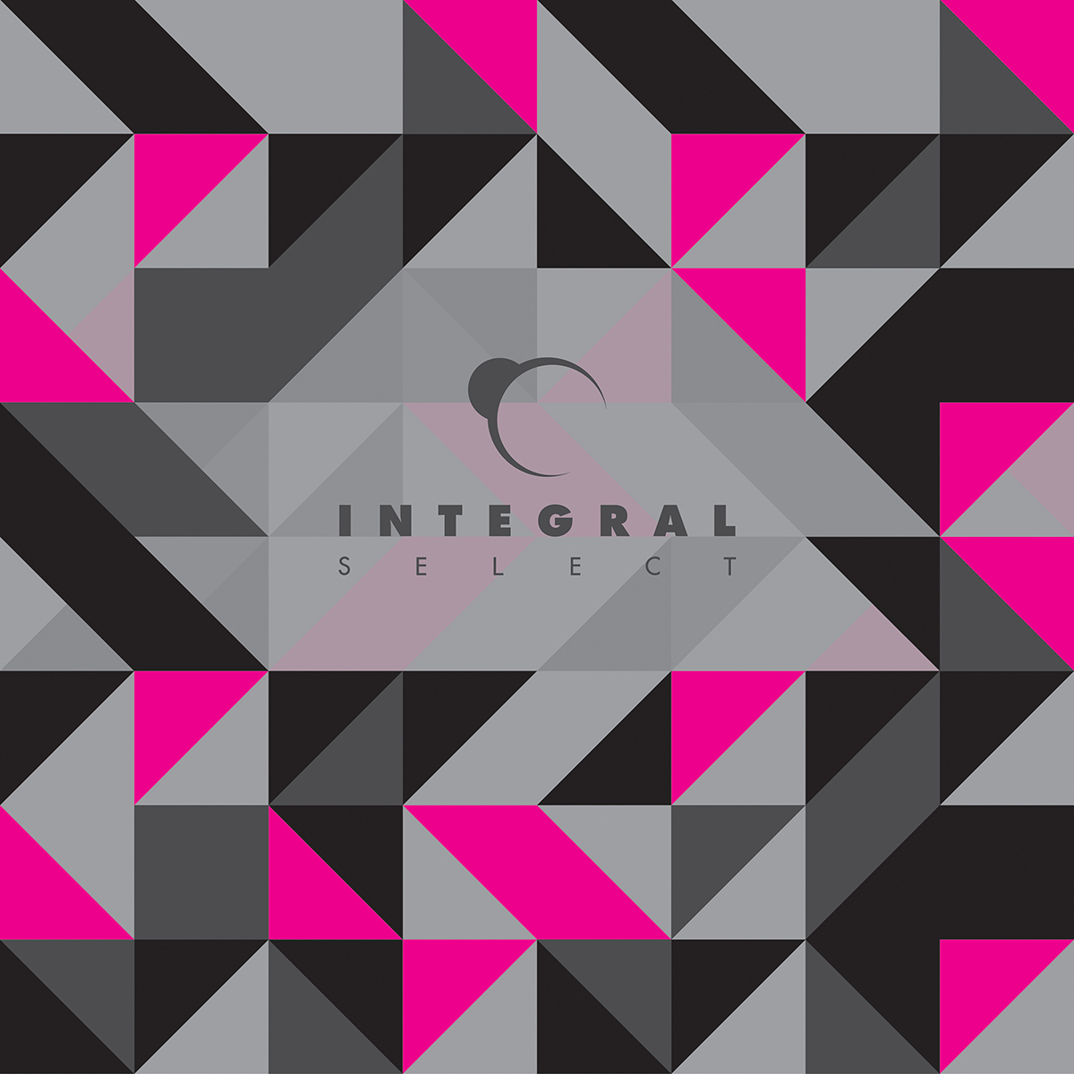 INTCD001 - Integral Select LP